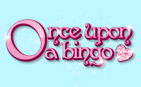 Once Upon a Bingo