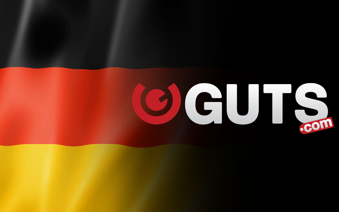 Guts casino available in Germany
