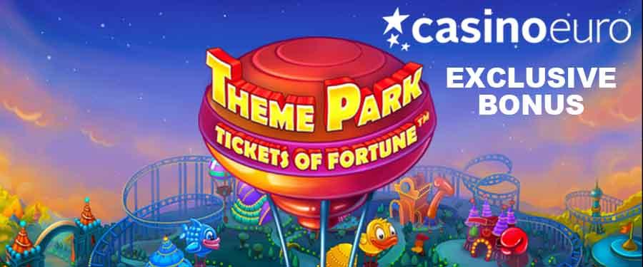 casino room auszahlung